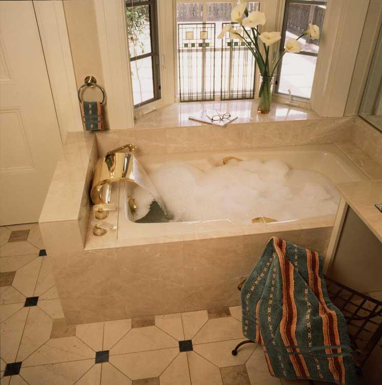 Miconi-Marble-Tile-Bathroom