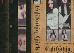 """Miles Ryan Harris releases soulful ode to """"California Girls"""""""