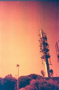 scan-161101-0030