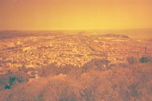 scan-161101-0031