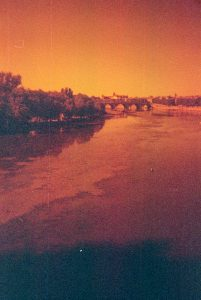 scan-161101-0032