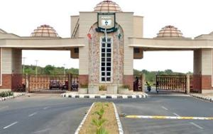 List of courses offered in Kwara State University (KWASU) And Admission Requirements