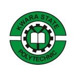 Kwara State Poly HND Admission List