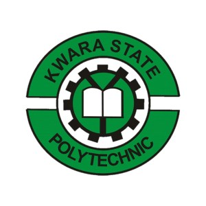 Kwara Poly Cut Off Mark
