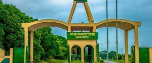 Oke Ogun Polytechnic HND Admission List
