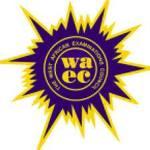 WAEC Offices In Nigeria