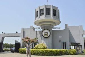 University of Ibadan UI Postgraduate school fees schedule for new and returning students
