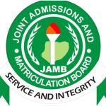 JAMB Registration Form For UTME Examination