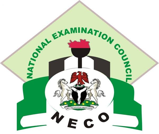 How To Check National Examinations Council (NECO) Result Online For 2020/2021 SSCE Examination Year   NECO Results Checking Portal result.neco.gov.ng