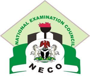 How fix Neco 'No CA3'