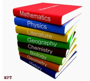 JAMB Subject Combinations 2021 For All Courses