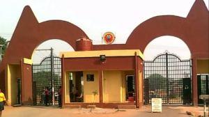 Auchi Polytechnic Post UTME Form