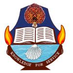 How to Check UNICAL Post UTME Result Online