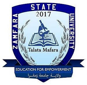 Zamfara State University (ZAMSU) cut off mark