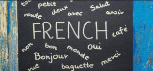 Jamb syllabus for French