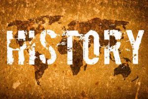 Jamb syllabus for History