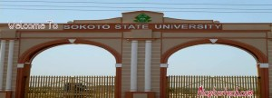 How to Check Sokoto State University, SSU Admission List Online