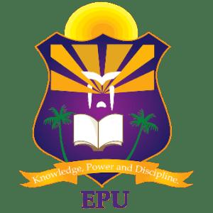 Eastern Palm University Ogboko, EPU Post UTME/Direct Entry Screening Form