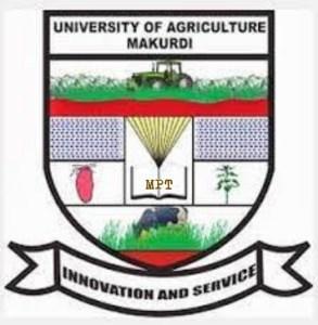 FUAM Postgraduate Admission List