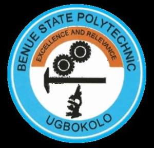 Benue State Poly HND and Diploma Admission List