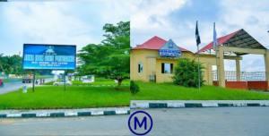 Akwa Ibom State Poly Cut Off Mark
