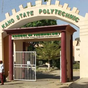 Kano State Poly Resumption Date