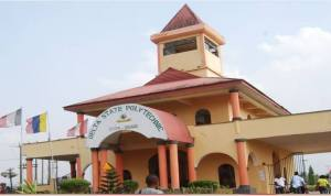 Delta State Poly Otefe-Oghara Cut Off Mark
