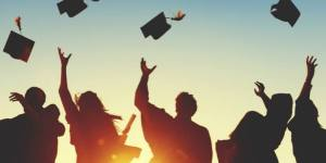 Cheapest Nigerian Universities