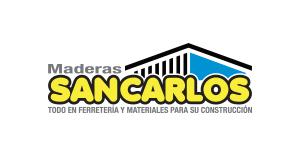 Maderas San Carlos