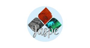 Logo Jaspe Tienda Virtual