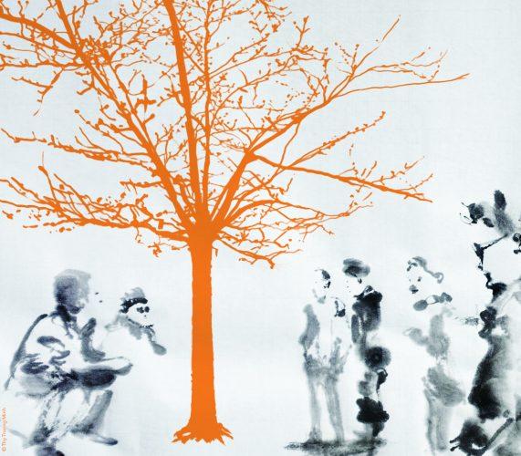 au-pied-arbre-sans-titres