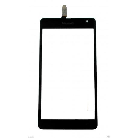 Samsung Zte Phone Dollar General Net10 Cell Phone Wiring