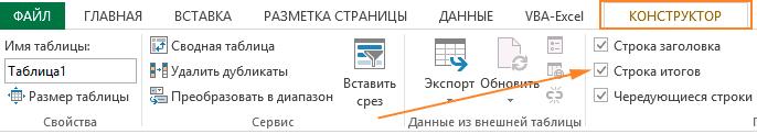 Könyvek létrehozása a Mac gép Pages alkalmazásában
