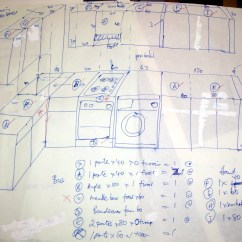 House Wiring Diagram Uk Century Ac Motor 115 230 Volts May 2013  My Trike