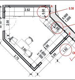 kitchen electrical plan uk electrical wiring diagram kitchen wiring diagram uk kitchen electrical plan uk wiring [ 1600 x 1200 Pixel ]
