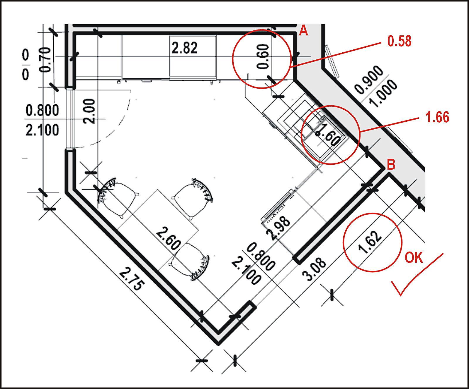 house electrical wiring diagram uk kenwood kdc x395 kitchen  readingrat