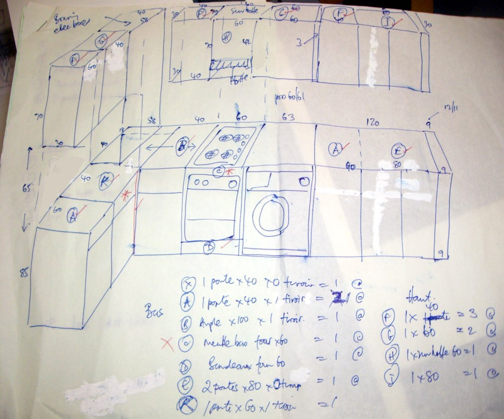 medium resolution of kitchen electrical plan uk electrical wiring diagram kitchen wiring diagram uk kitchen electrical plan uk wiring