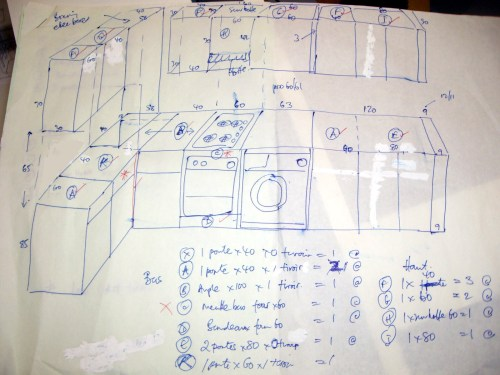 small resolution of kitchen electrical plan uk electrical wiring diagram kitchen wiring diagram uk kitchen electrical plan uk wiring