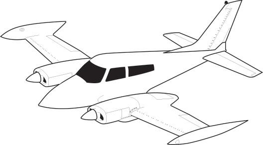 Step by Step Model Drawing STC Printables