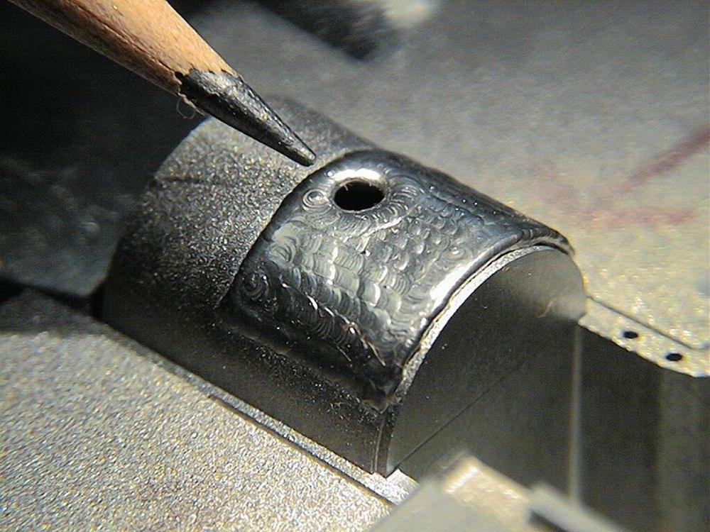medium resolution of micro welding process