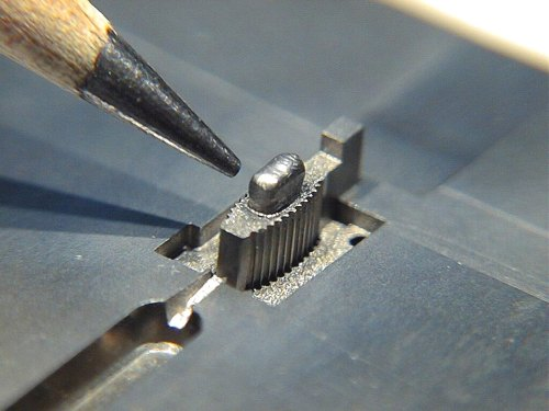 small resolution of we will continue to pioneer new technologies and techniques that advance the science of micro welding and are committed to achieving customer satisfaction
