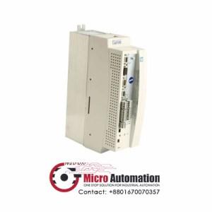 Lenze evs9323-es Micro Automation BD