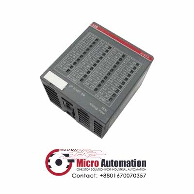 ABB Ai523 D2 Micro Automation BD