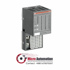 ABB CI590 CS31 HA Micro Automation BD