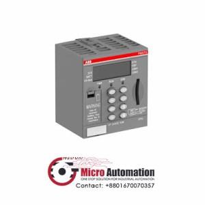 ABB PM573 ETH Micro Automation BD