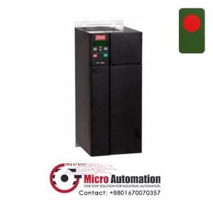 Danfoss VLT 2800 11kw BangladeshDanfoss VLT 2800 11kw Bangladesh