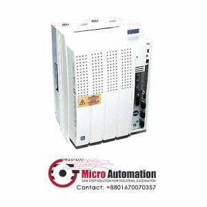 Lenze EVS9327 Micro Automation BD