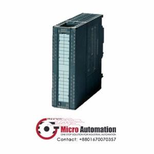 SIEMENS SM322 Micro Automation BD
