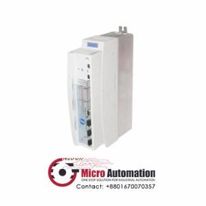 lenze EVS9321 Micro Automation BD