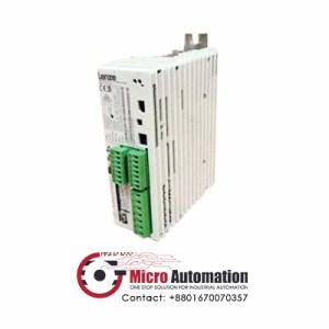 LENZE EVF8201 E Micro Automation BD
